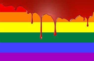 Travestis são espancadas no RJ e caso gera revolta