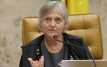 Vice-procuradora geral diz que impeachment é golpe e renuncia ao cargo