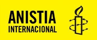 Rio 2016: Anistia Internacional entregará 200 mil assinaturas e balanço sobre violações de direitos humanos na Secretaria de Segurança