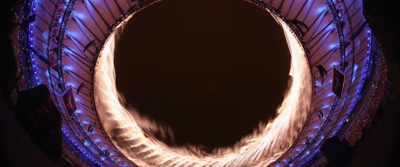 Paralimpíada2016: Ausência da cerimônia de abertura em canais abertos é criticada