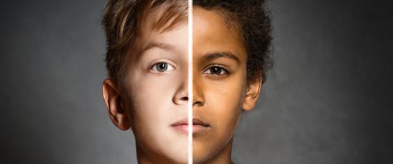 Quando você diz que 'todas as vidas importam' você nega a existência do racismo