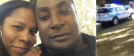 Família de homem negro morto pela polícia nos EUA divulga vídeo próprio