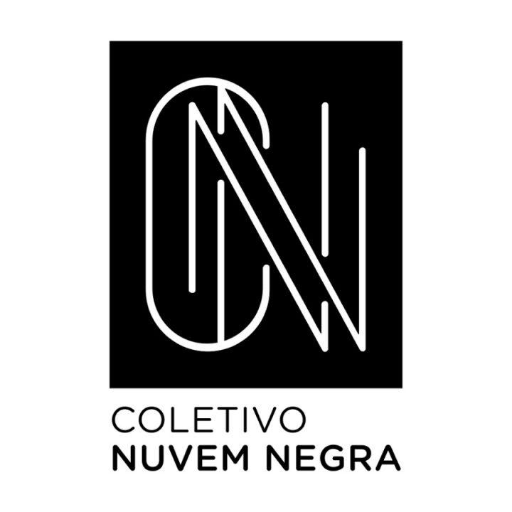 Coletivo Nuvem Negra da PUC-Rio lança jornal preto