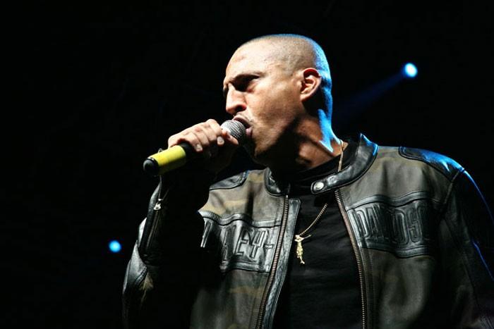 Mano Brown, dos Racionais, lança primeira música de disco solo