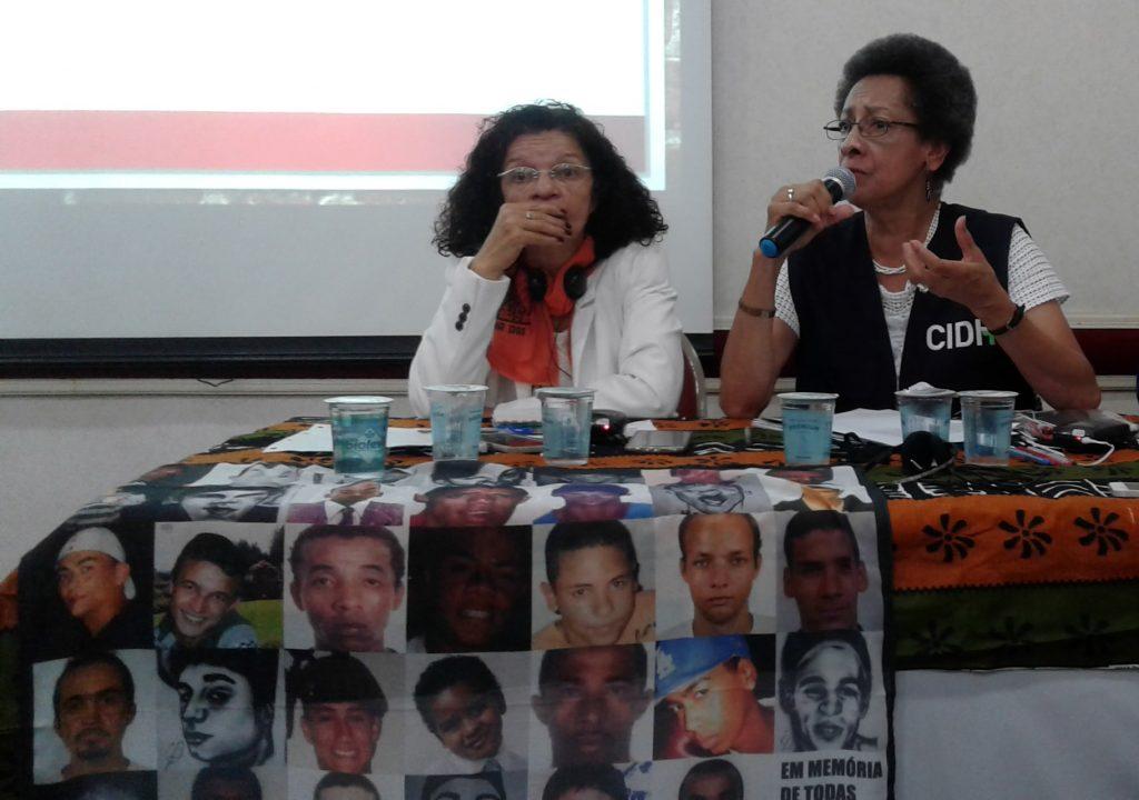 audiencia-relatoraoea-margarettemacaulay_lucianaaraujo-1024x720