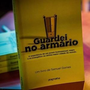 capaarmario-300x300