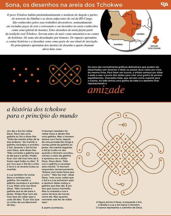 info-desenhos-sona-emendada_01