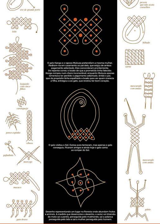 info-desenhos-sona-emendada_03-1