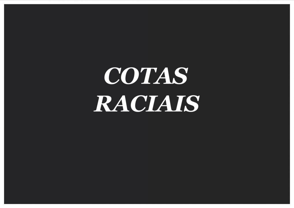 Conheça 7 mitos sobre as cotas raciais