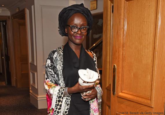 Conheça Lynette Yiadom-Boakye, aclamada pintora negra por trás dos novos clipes de Solange