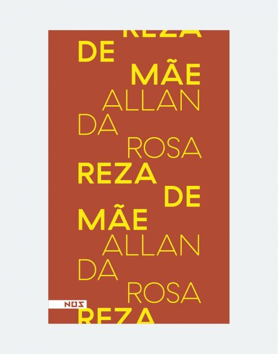 reza_de_mae_capa_site-1