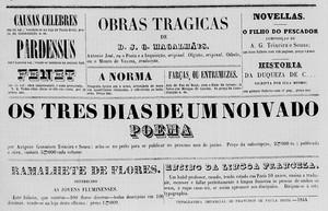 080_negro_gazeta-tribunais_249-300x193