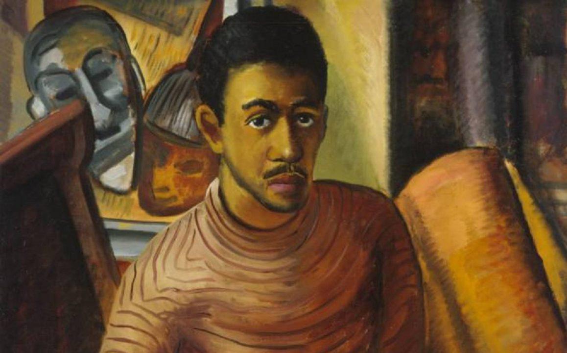 A arte que forjou a identidade afroamericana