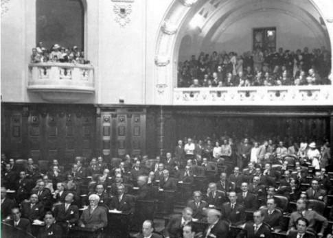 Educação e PEC241: retrocesso de mais de 80 anos
