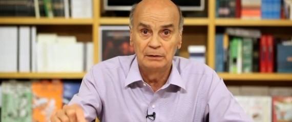Drauzio Varella sobre estupro na USP: 'Esses meninos cresceram com a sensação da impunidade'