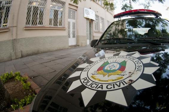 A violência dentro da corporação: mulheres policiais relatam assédio moral e sexual