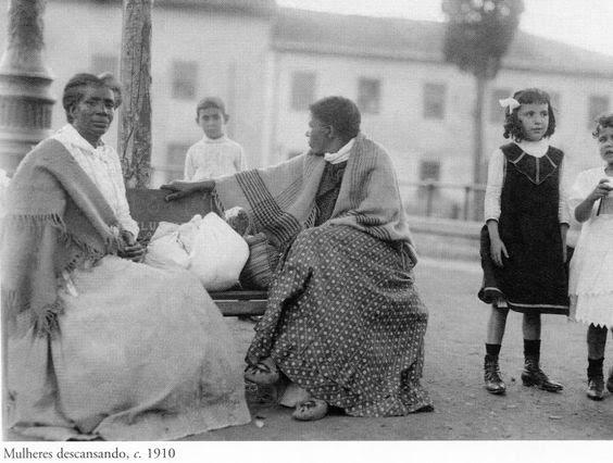 vicenzo-patoreli-1910