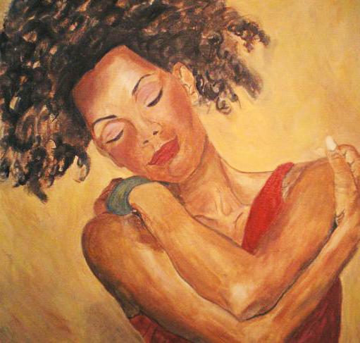 A Consciência Negra pressupõe auto-amor. Auto-amor pressupõe refletir sobre preterimentos afetivos