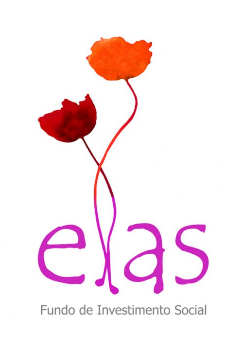 Fundo ELAS lança campanha pelos 21 dias de ativismo pelo fim da violência contra a mulher em parceria com Instituto Avon