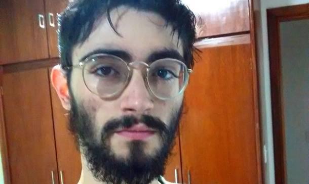 Promotor se desculpa após chamar filho morto pelo pai de 'vagabundo'