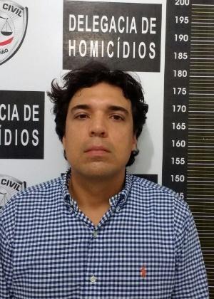 lucas-leite-porto-que-foi-preso-acusado-de-matar-mariana-costa-a-sobrinha-neta-do-ex-presidente-da-republica-jose-sarney-pmdb-1479132561652_300x420
