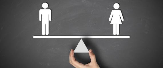 O que você pode fazer pela igualdade de gênero na infância?