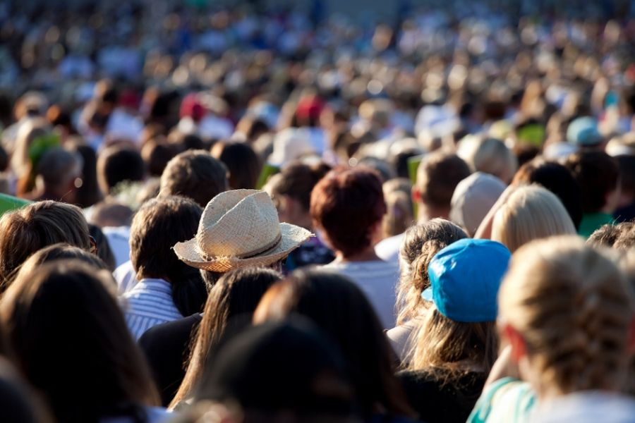 População parda quase se iguala à branca, diz IBGE
