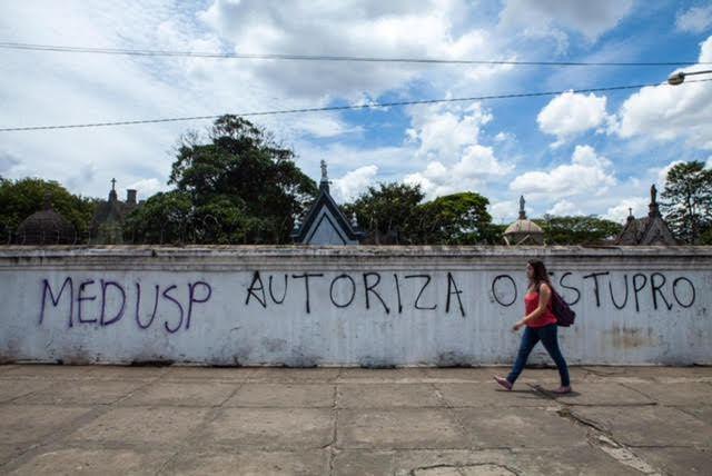 Conselho Regional de Medicina de SP diz que negará registro a formando acusado de estupros