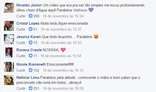 video-gay2