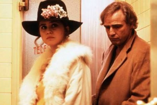 """O estupro em """"O Último Tango em Paris"""" e a arte que violenta mulheres. Por Nathalí Macedo"""