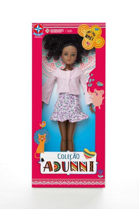 adunni-2016-fashion-doll-1