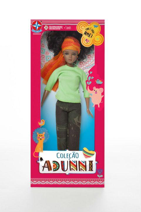 adunni-2016-fashion-doll