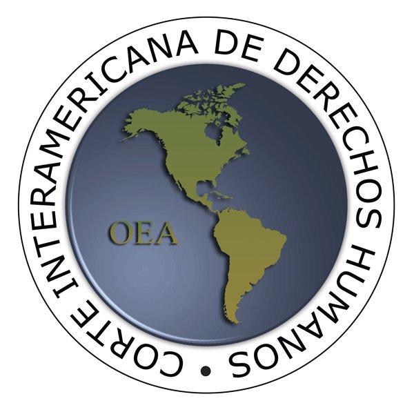 Em sentença histórica da Corte Interamericana (OEA), Brasil é condenado por trabalho escravo e tráfico de pessoas