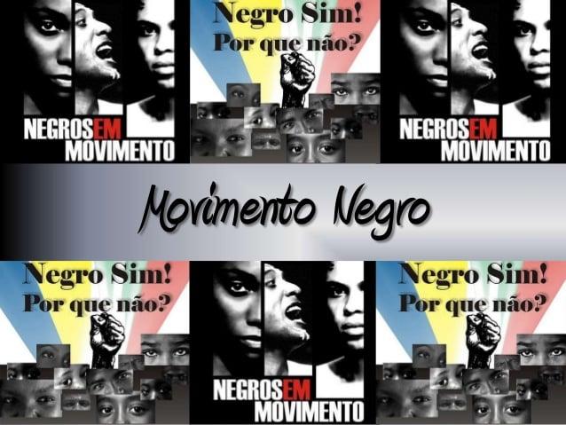 SP: Representantes do movimento negro tomam posse no Conselho de Promoção e Igualdade Racial