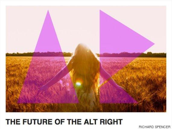 o-direita-alternativa-570
