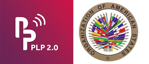 O PLP 2.0 Aplicativo de Combate a Violência contra Mulher é premiado pela OEA