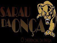 Bahia: Vem aí o Segundo Festival Cultural e Concurso Literário do Sarau da Onça