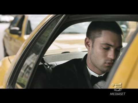 14 comerciais com temática gay pelo mundo sob diferentes pontos de vista
