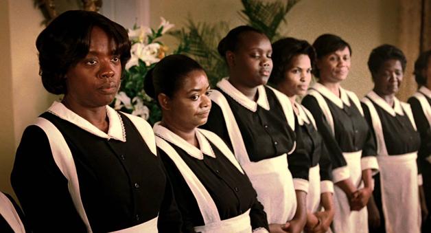 Eu Empregada Doméstica e mais alguns relatos de experiências vividas por empregadas domésticas no Brasil