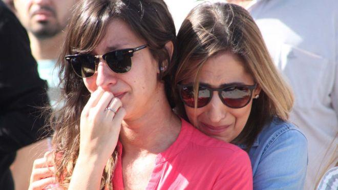 Assassino de Campinas atirou sozinho, mas não inventou assassinato de mulheres sozinho, diz filósofa