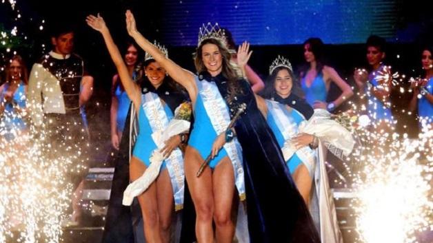 Contra violência de gênero e padrões, Argentina está banindo concursos de beleza