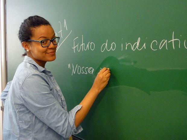 Estudo analisa mulheres e negras na educação brasileira
