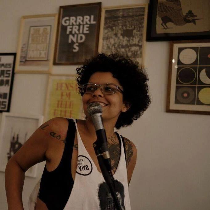 Salvador recebe Mostra Nacional de Negras Autoras dias 21 e 22 de janeiro