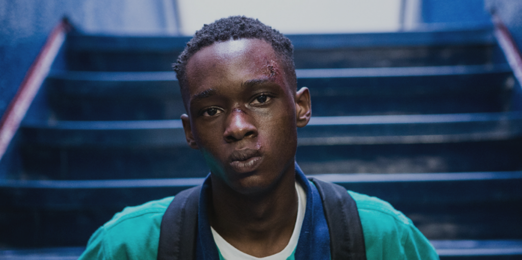 «Moonlight» – Uma luta em silêncio contra o bullying