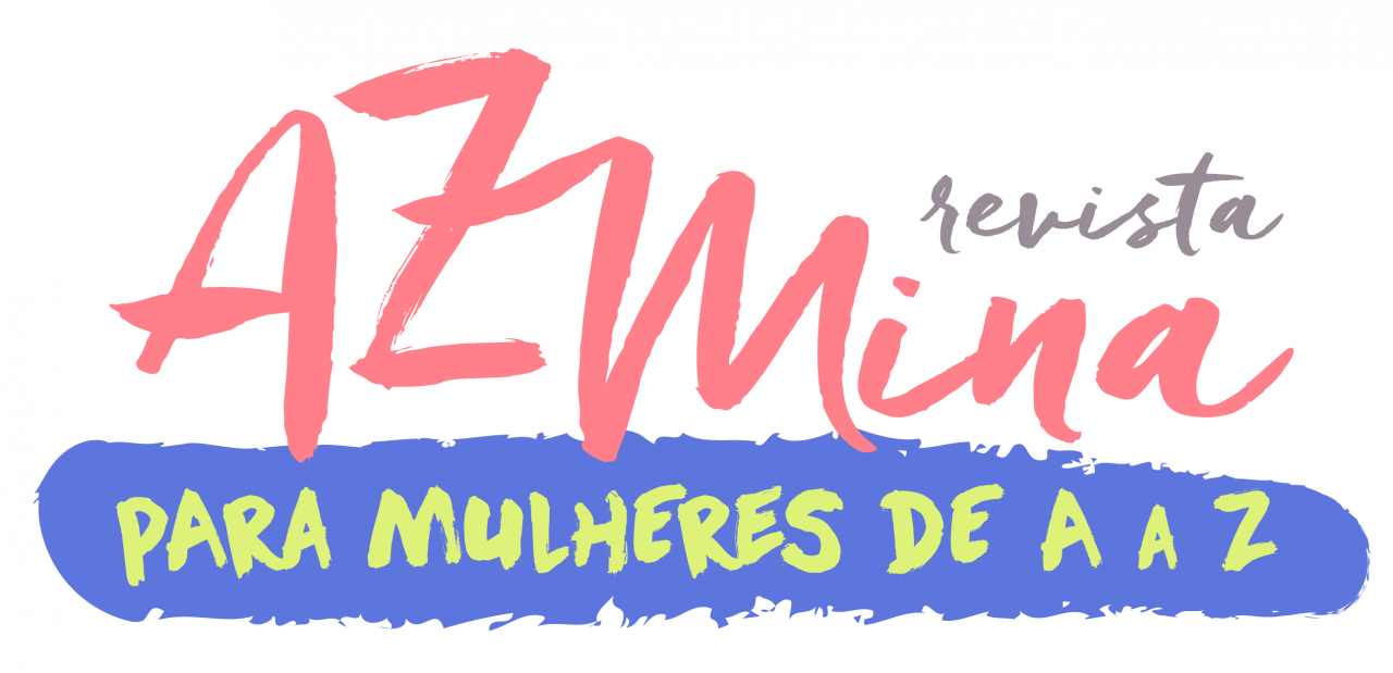 Edital das bolsas de reportagem AzMina 2017
