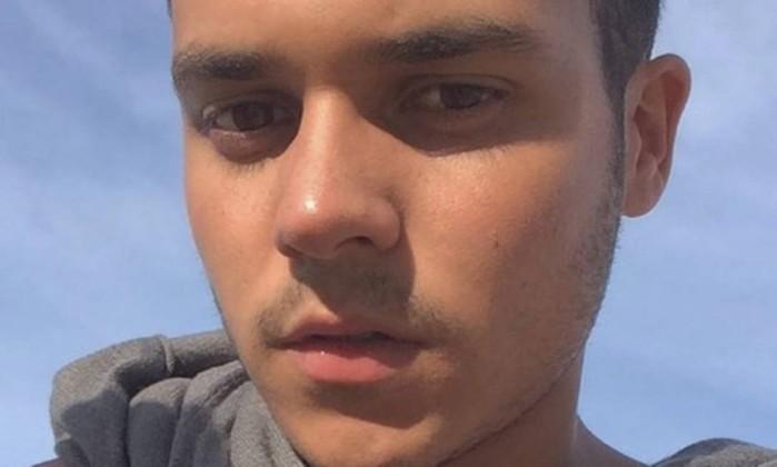 Jovem homossexual faz desabafo após ter sido agredido em Olinda