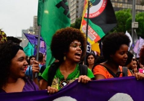 UBM: Mulheres continuarão a morrer se as leis não saírem do papel