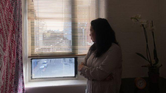 'Estuprada durante o parto': o inferno das mulheres latino-americanas traficadas em Londres