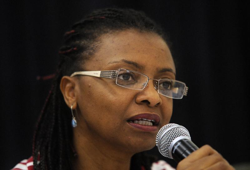 Alguns termos e conceitos presentes no debate sobre relações raciais no Brasil: uma breve discussão.
