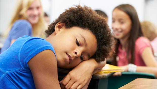 Tem racismo na escola sim. É só perguntar às crianças negras